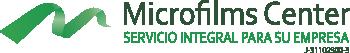 Microfilms Center